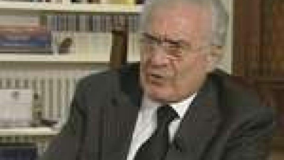Anche Mario Fantini ed Estuari fanno ricorso contro Bankitalia