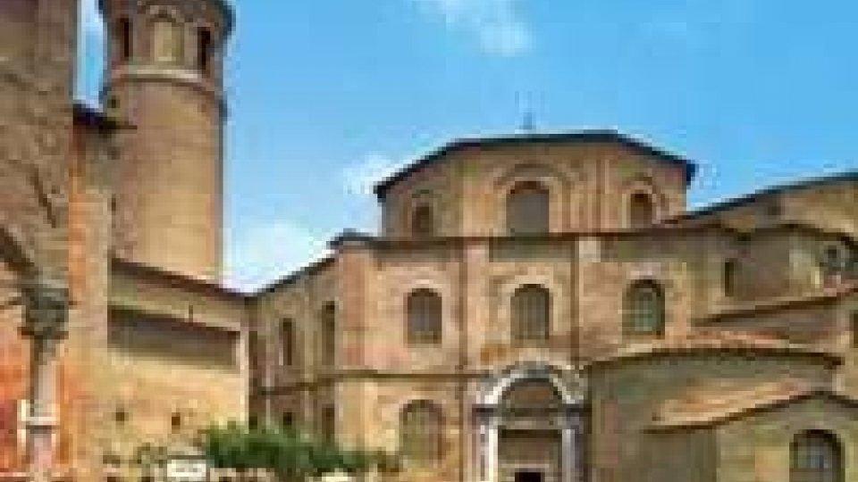 Ravenna 2019: Sindaco se vince migliore vinciamo noi