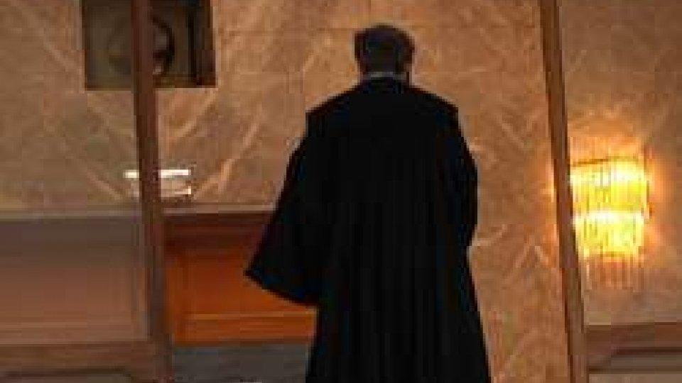 Tribunale ForlìProcesso Re Nero: i difensori chiedono assoluzione Venturini con formula piena
