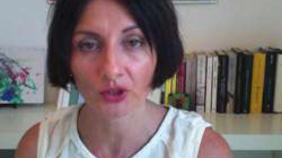 Elisabetta NorziÈ iniziato il Ramadan nei Paesi di fede musulmana