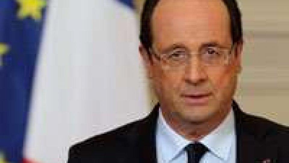 Mali: ucciso pilota francese. Convocato consiglio difesa