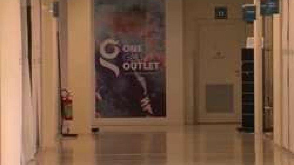 One Gallery in difficoltà? Nuovi vertici incontrano il governo