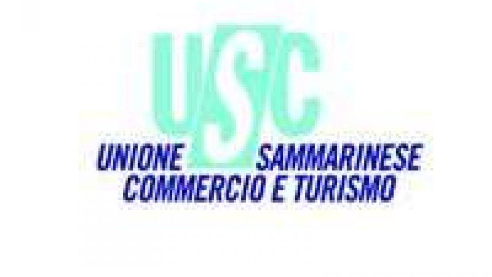 L'USC sull'incontro sulla Finanziaria 2013