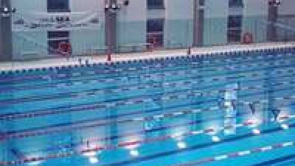 Nuoto. Oro per Beatrice Felici nei 100 stile libero a Viareggio