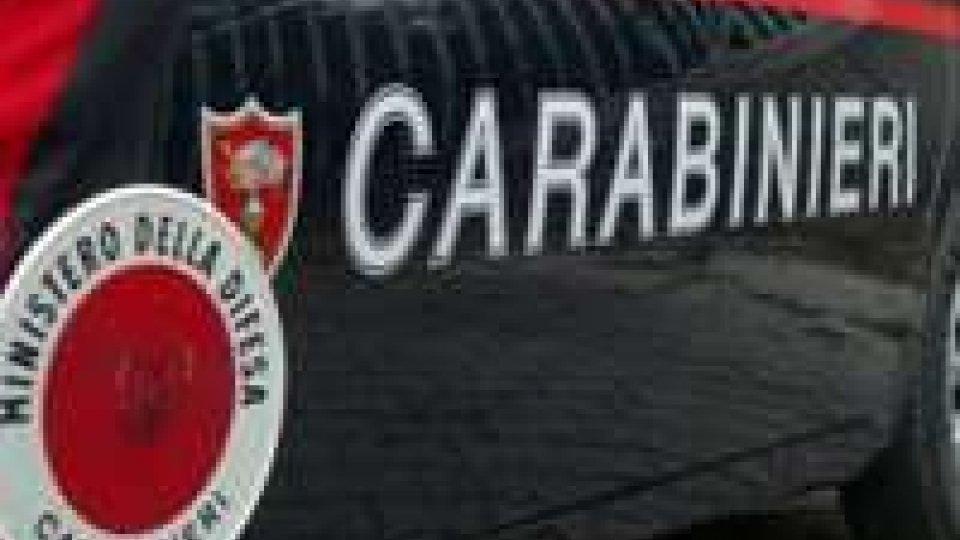 Rimini: scompare minorenne poi rintracciata a Faenza