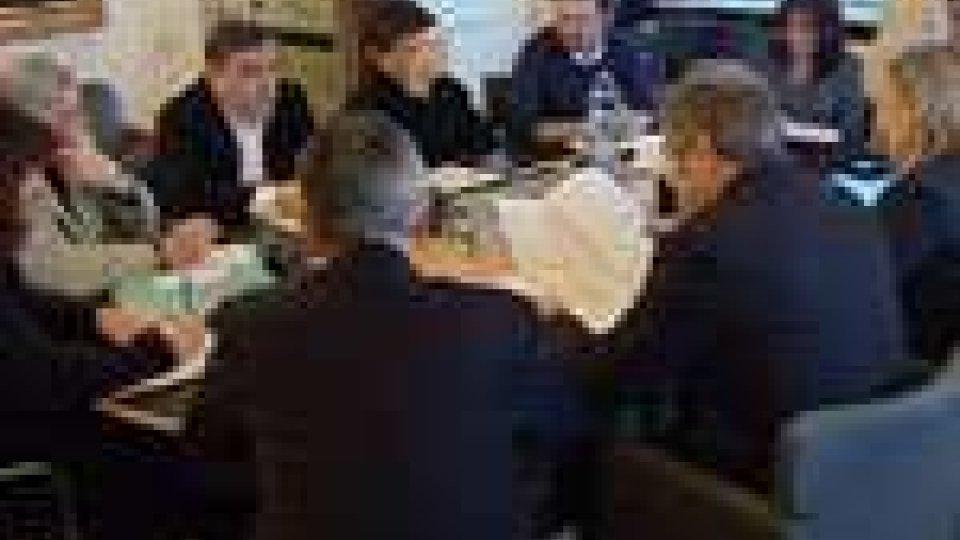 San Marino - Governo e sindacati di nuovo a confronto per ricercare soluzioni alla questione dei precari