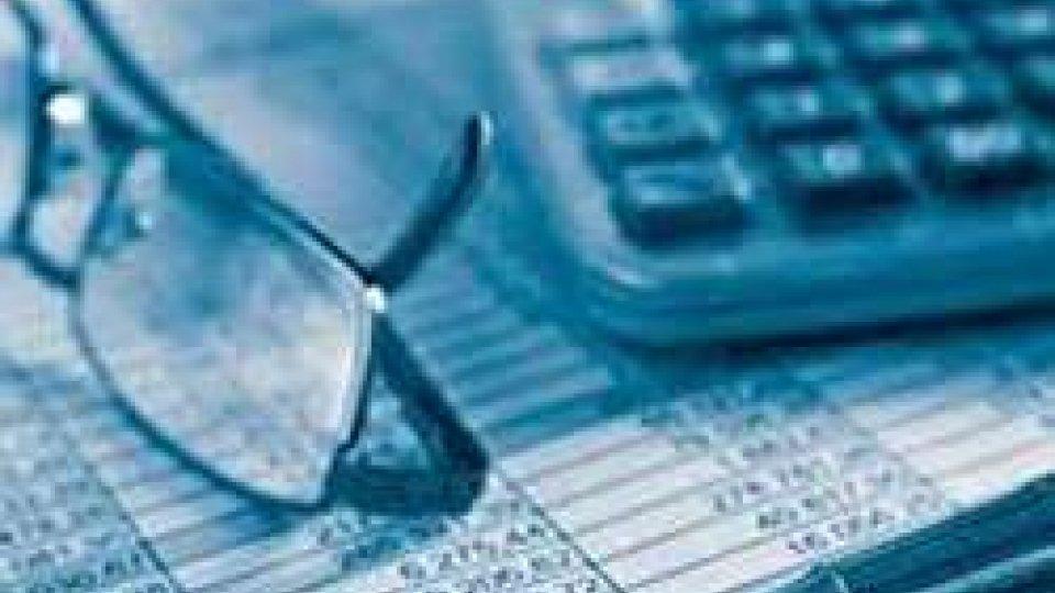 Istat, retribuzioni in crescita: +1,2% ad agosto