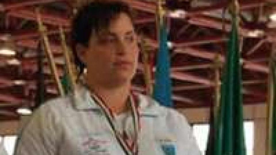 Judo, Jessica Zannoni prima al torneo internazionale a Terni