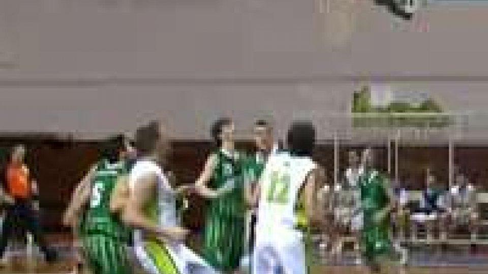 Dado, la rinascita nella partita piú difficile: battuta LugoDado, la rinascita nella partita piú difficile: battuta Lugo