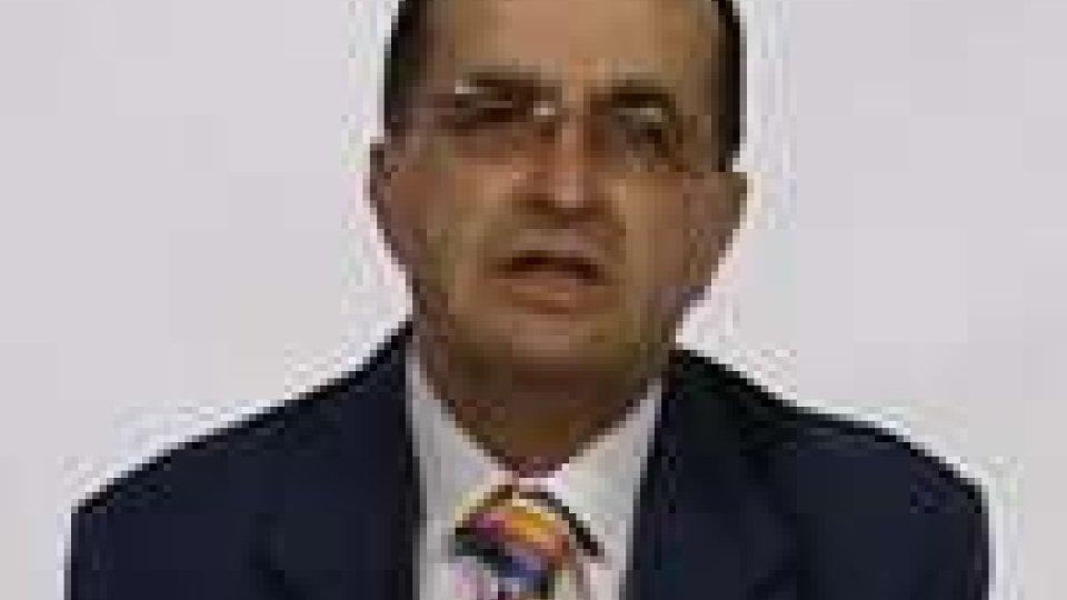 Leandro Maiani