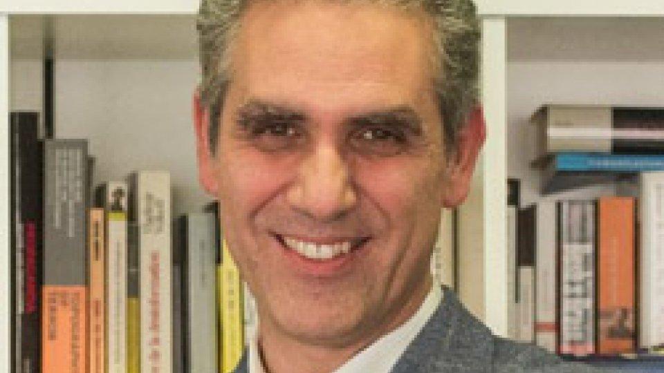 Marcello Foa @twitter
