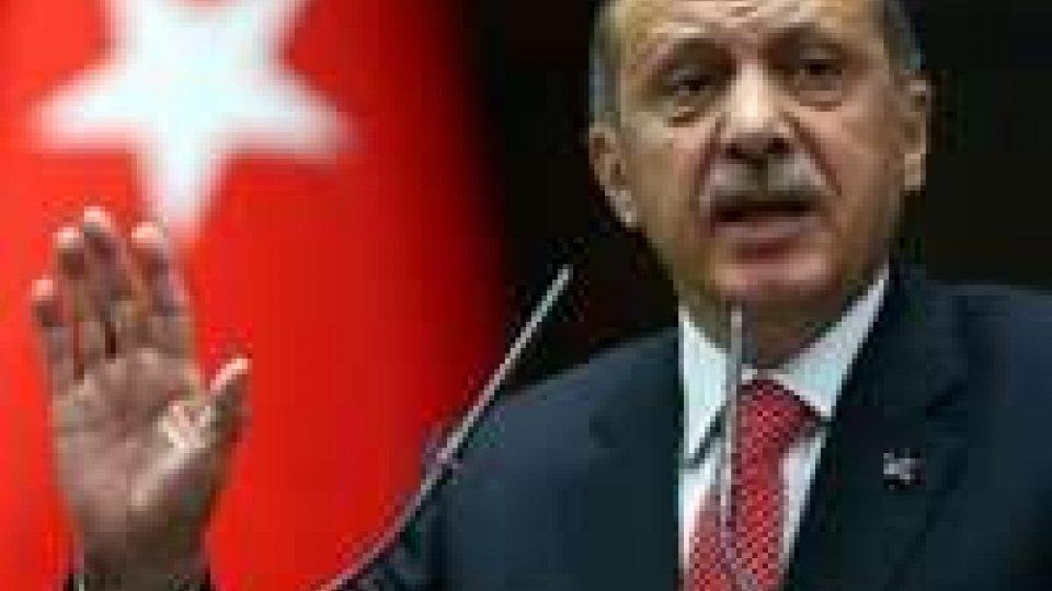 Turchia, i primi 89 anni di Repubblica