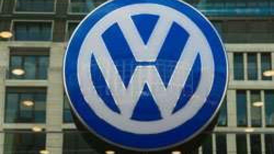 Scandalo Volkswagen: sportello consumatori a disposizione