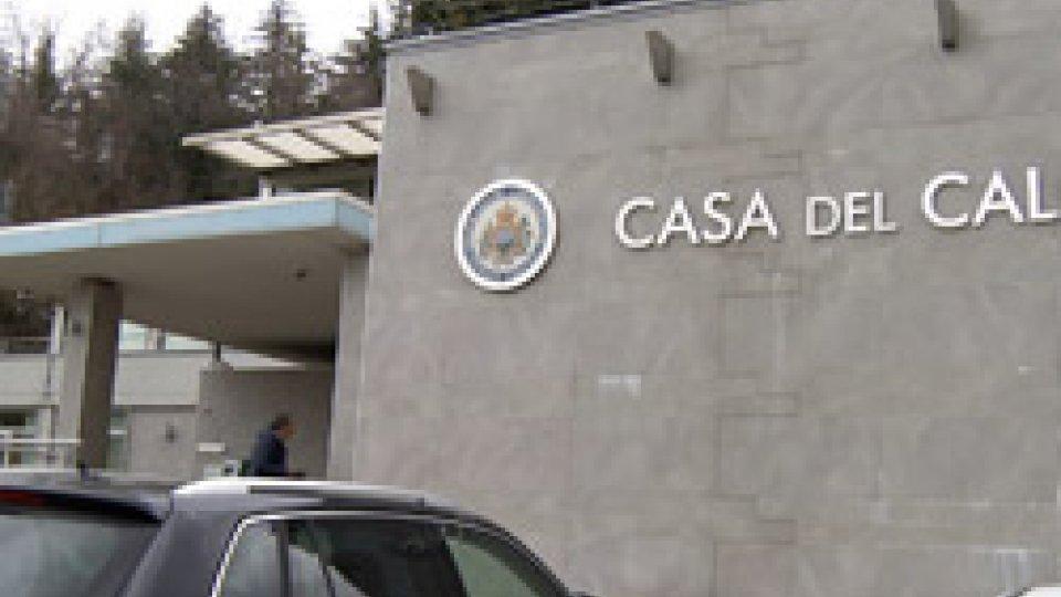 Casa del calcioCalcio Scommesse: ecco i nuovi deferimenti
