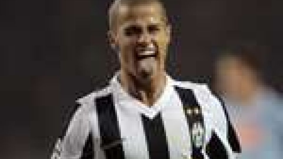 Calciomercato, Juventus blinda Giaccherini e Giovinco