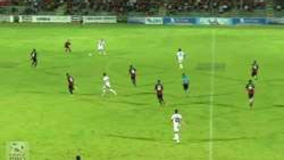 Lucchese ParmaLega Pro, Parma alla Final Four: altro 2-1 alla Lucchese, ora il Pordenone