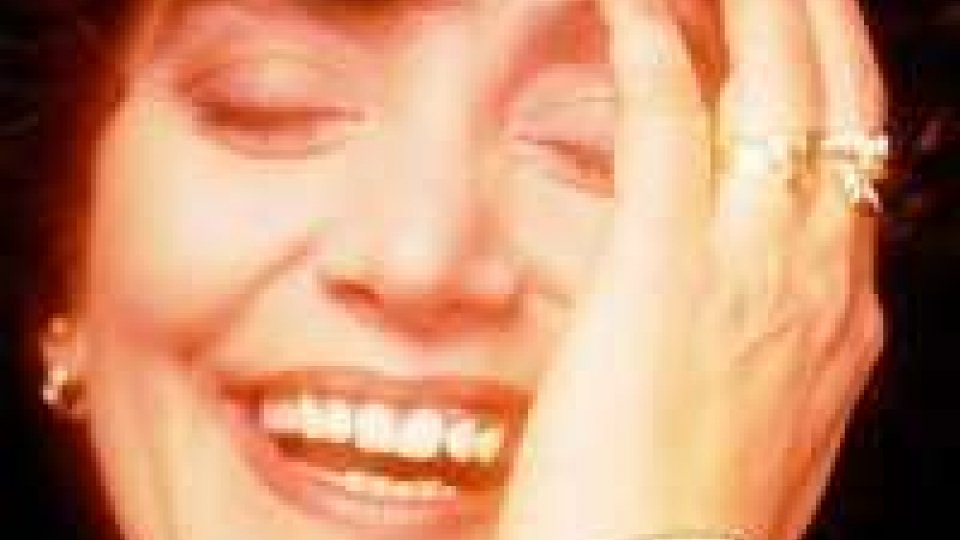 Mia Martini, il 12 maggio 1995 la morte improvvisa