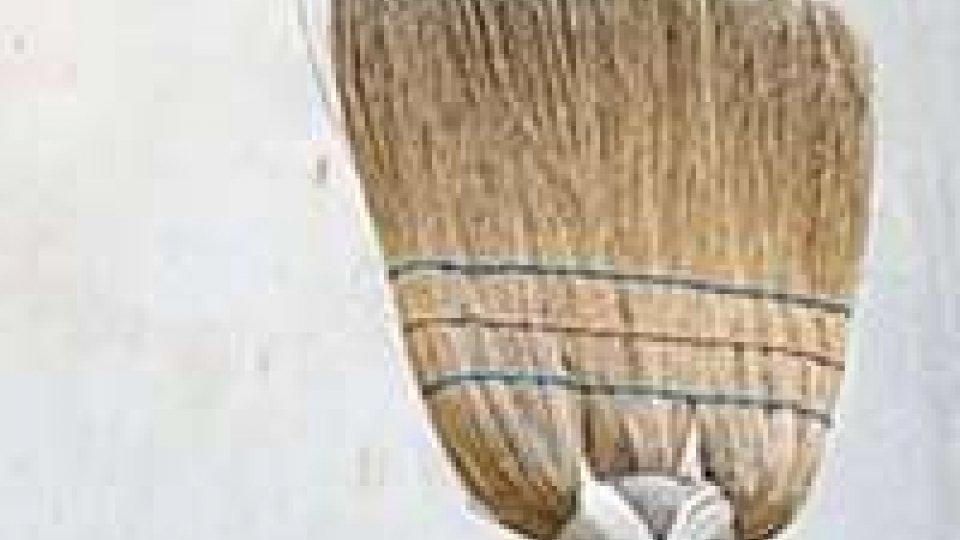 Rimini. Anziana mette in fuga 5 ladri colpendoli con una scopa