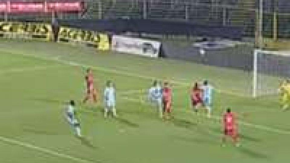 Clamoroso a Bergamo: potrebbe non essere omologato il 2-2 tra Albinoleffe–Cremonese