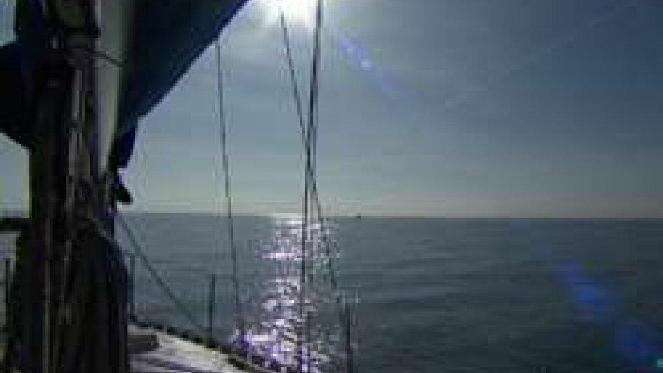Presentato il Clean Sea LifeRimini, presentato il Clean Sea Life per un mare pulito