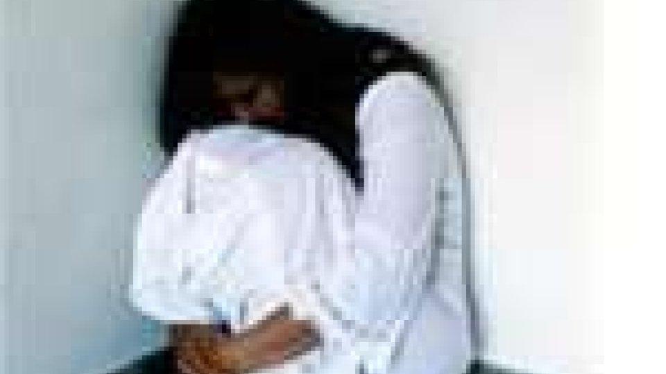 Campagna contro la violenza sulle donne: presentate alla Reggenza le iniziative sul territorio