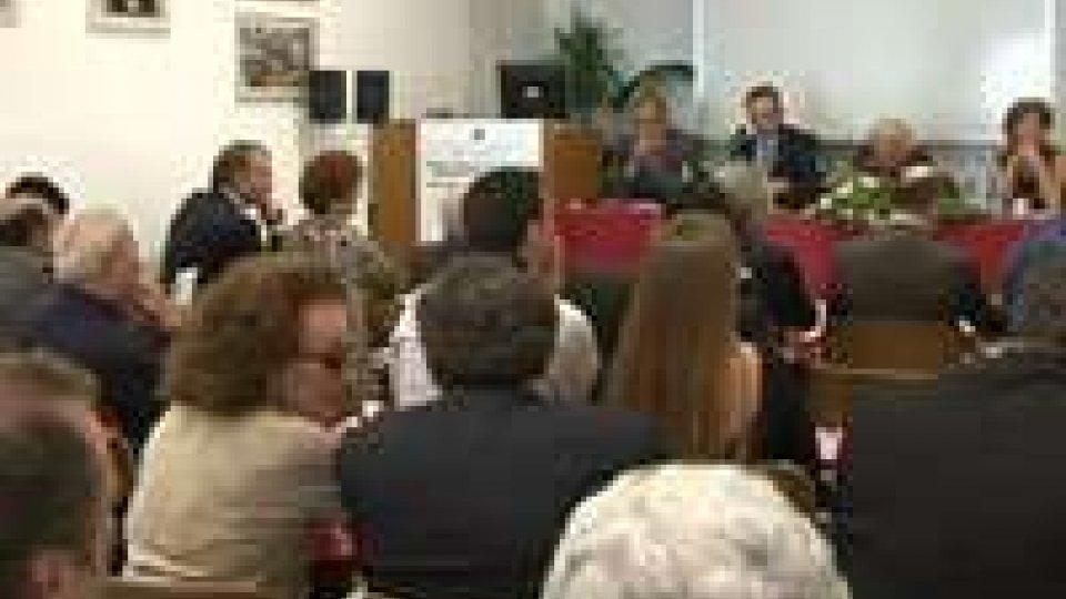 La consulta dei sammarinesi all'estero incontra la politica
