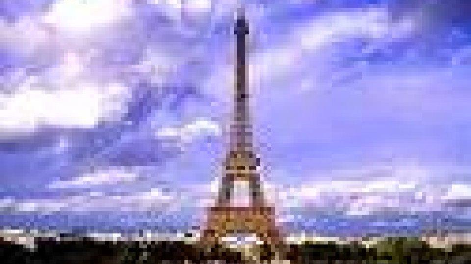 Foire de Paris - San Marino, un binomio da 50 anni