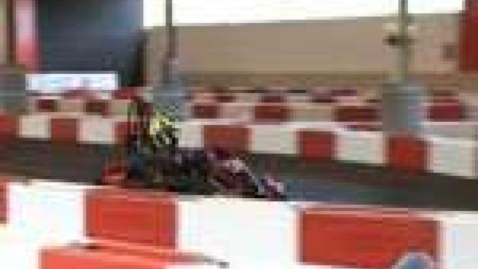 Inaugurato Kart Legend: il parco tematico per sportivi e appassionati