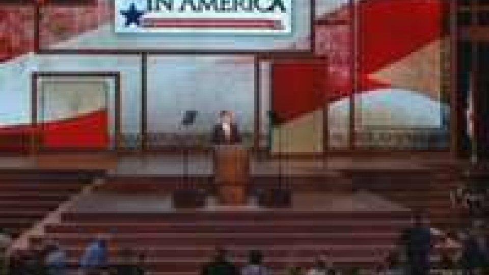 Elusione fiscale, indagine sulla Bain Capital fondata da Mitt Romney