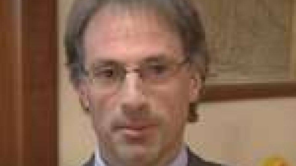 San Marino - Querelle Eps-Noi sammarinesi: la replica di Lorenzo Lonfernini