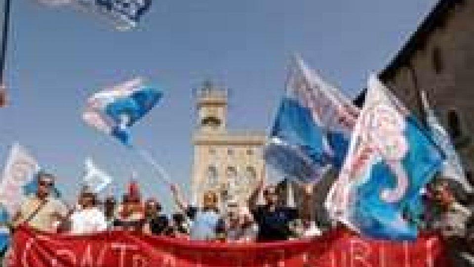 """PA: un """"gruppo di precari"""" punta il dito contro Governo, Sindacati e Collegio dei Garanti"""
