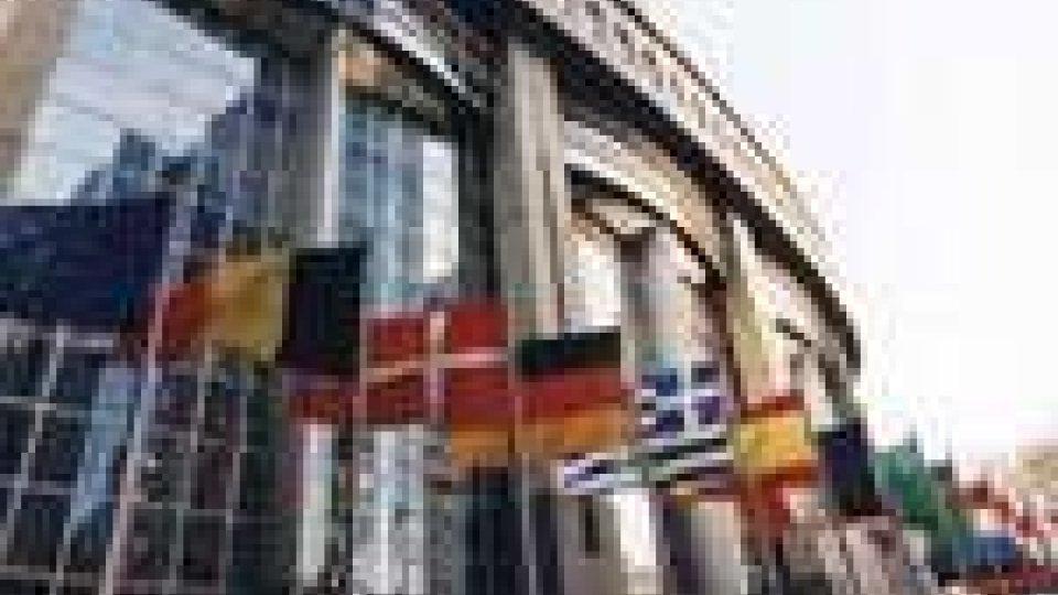 Comitato promotore UE: il referendum di indirizzo non è un'invenzione