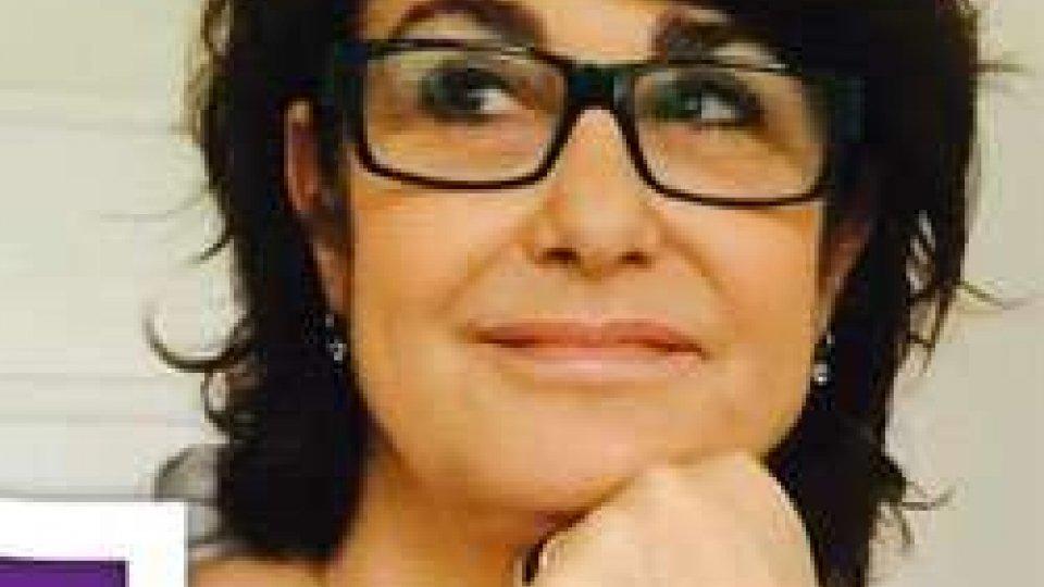 Daria Colombo Vecchioni