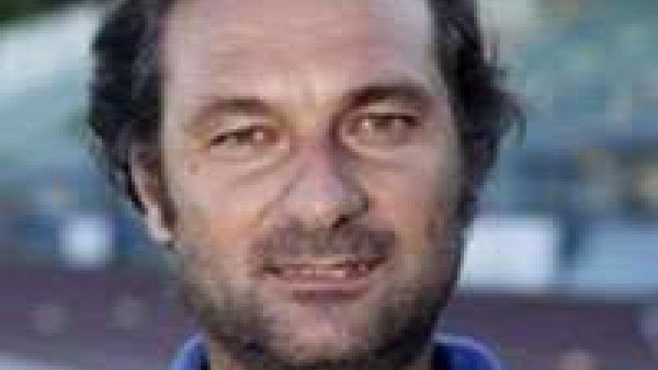 Rimini Calcio: Valter Sapucci è nuovamente il responsabile del Settore Giovanile