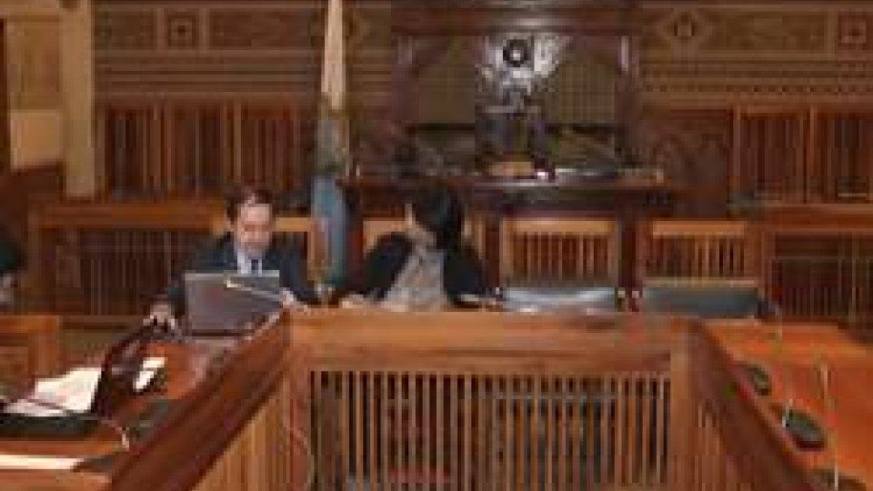 Commissione InterniCommissione Interni: il bilancio dei lavori