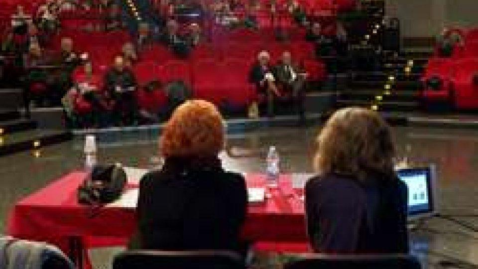 Forum del Dialogo, la prima giornata