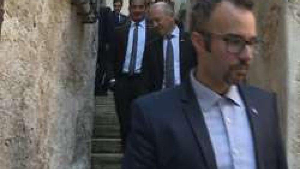 Grande successo, lo scorso week end, per la Festa del Castello di Montegiardino