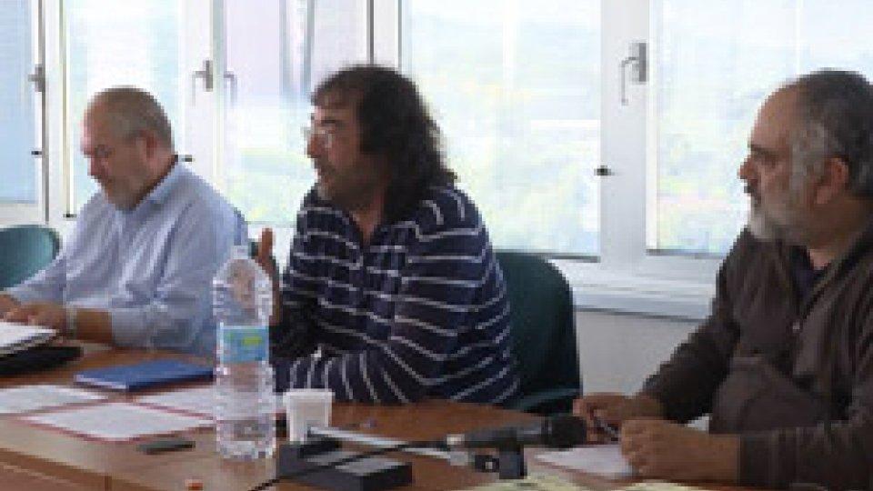 """Direttivo CsdlLa Fuli-Csdl chiede """"equità fiscale"""" e attacca le aziende che non pagano quanto dovuto"""