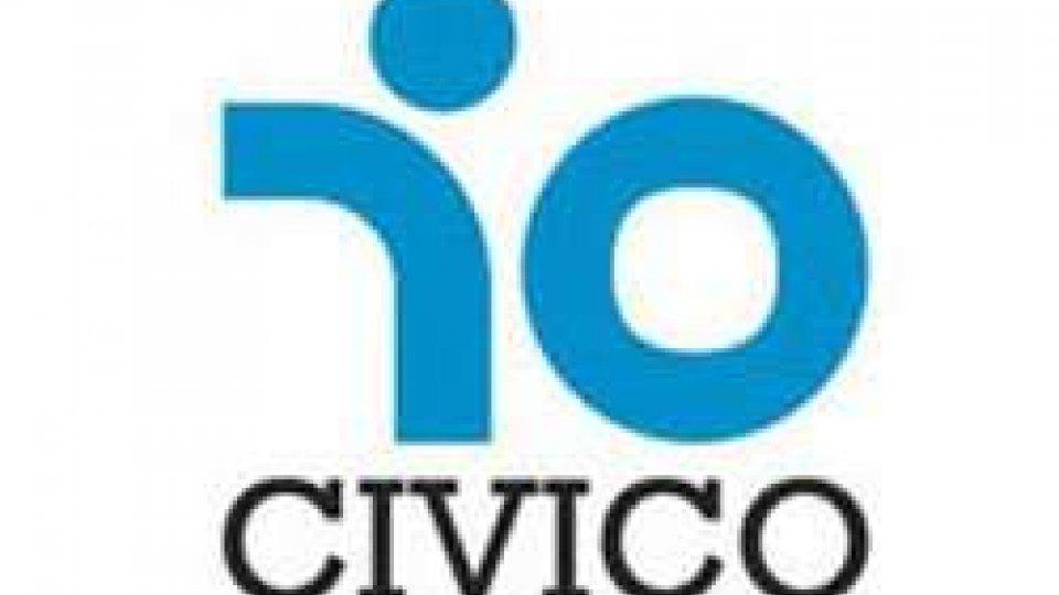"""Civico 10: nella riforma dell'Università degli Studi c'è """"un inganno"""""""