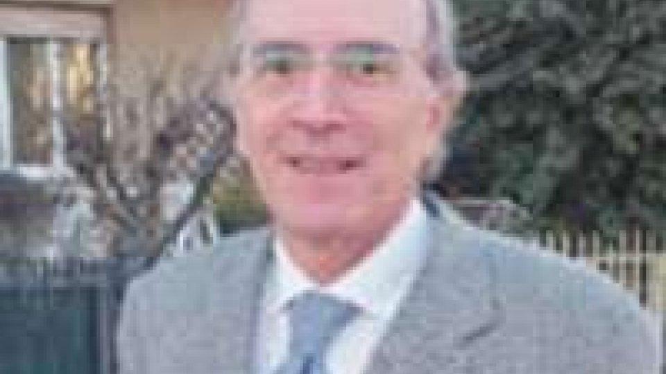 Gli avvocati di Roberti replicano alle affermazioni del difensore di Podeschi