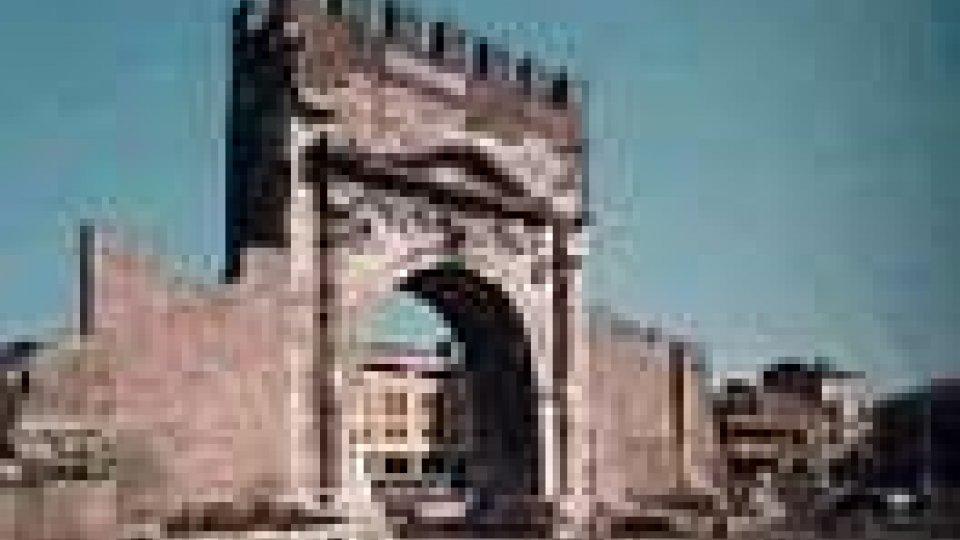 Approvato bilancio di Rimini Fiera