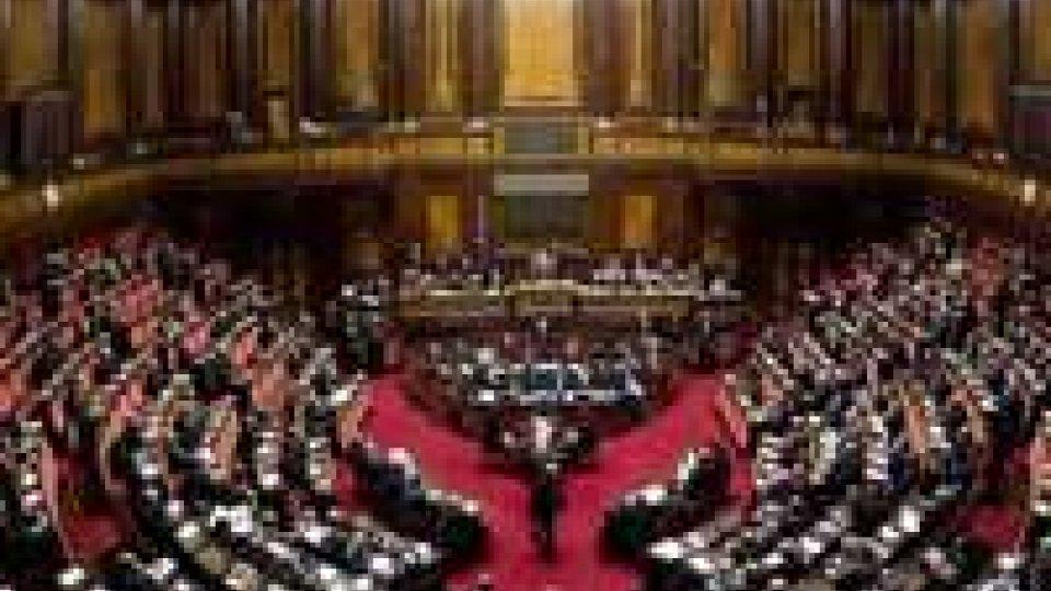 Ultimo atto: ratificato dal Senato l'accordo contro le doppie imposizioniUltimo atto: ratificato dal Senato l'accordo contro le doppie imposizioni