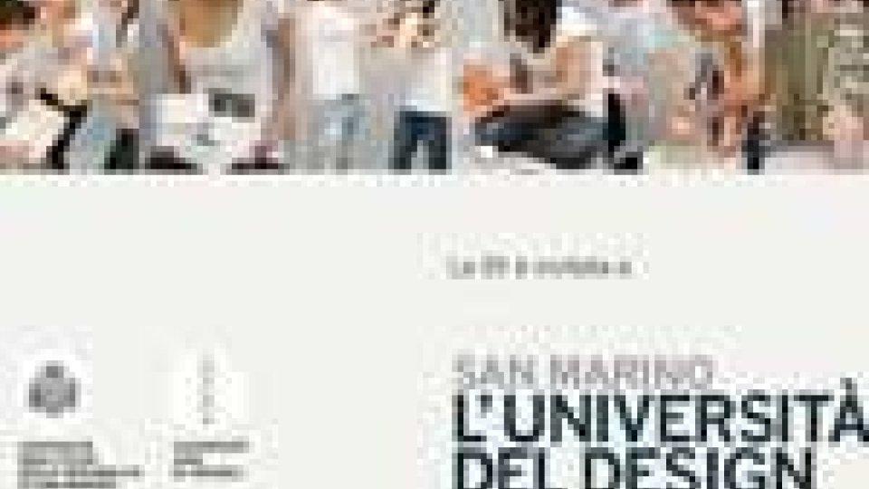 Università di Design