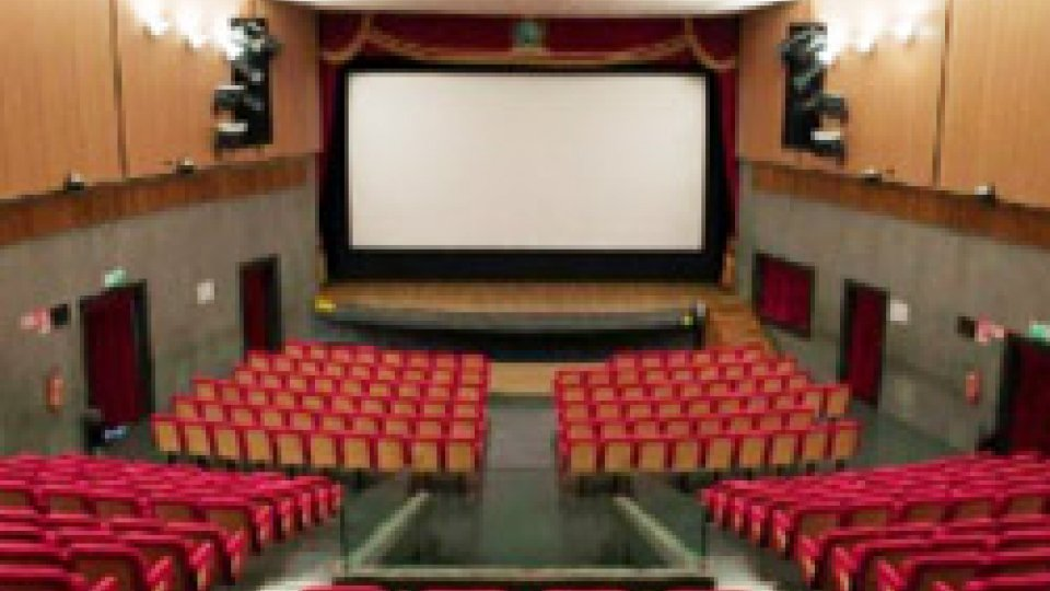 Il Cinema Concordia chiude per l'estate, si riprende il 6 settembre