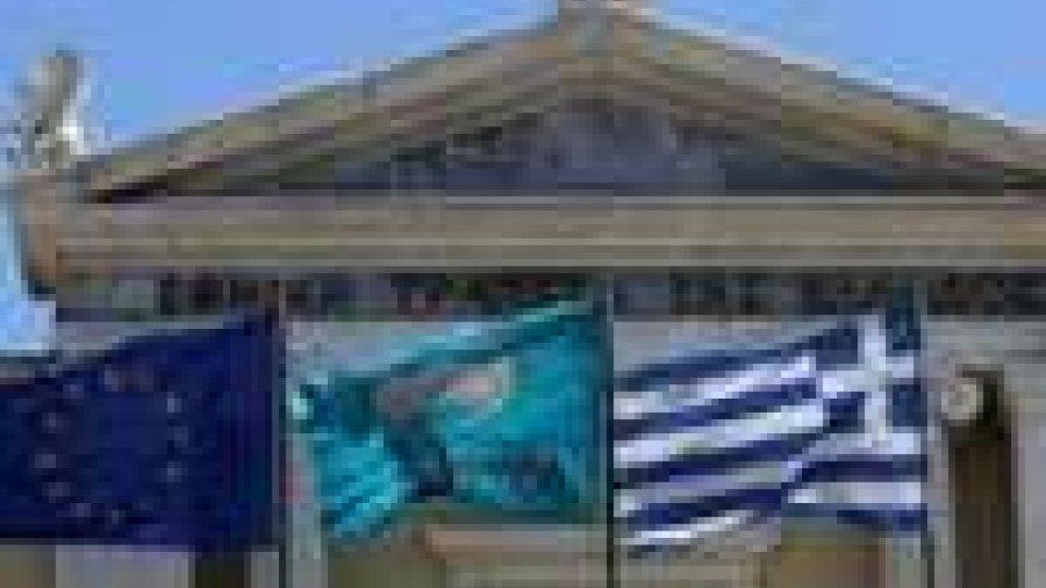 Nuove misure di austerity per la Grecia