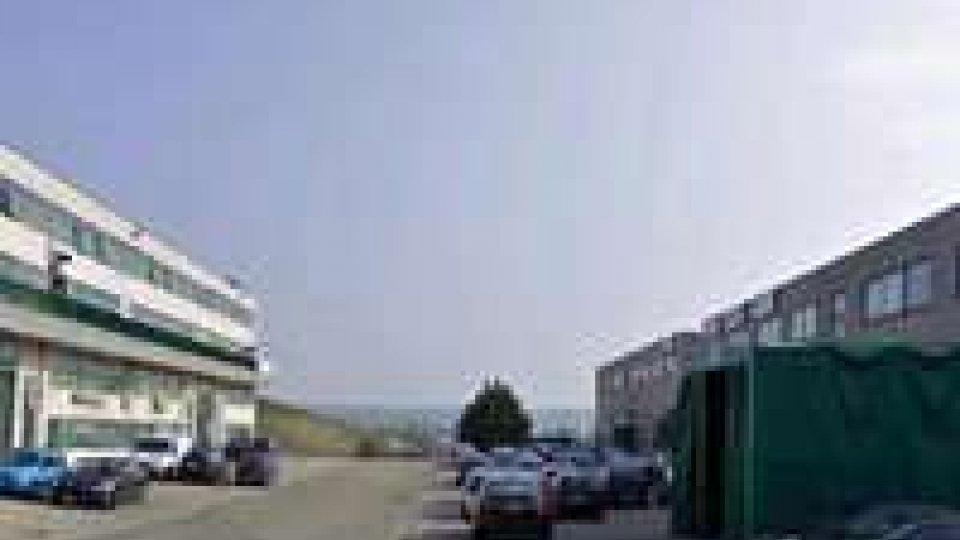 Usl: tagli al personale alla FLAIR Spa di Serravalle