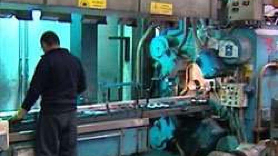 Rappresentatività, 42 articoli per nuove regole per contratti lavoro nazionali
