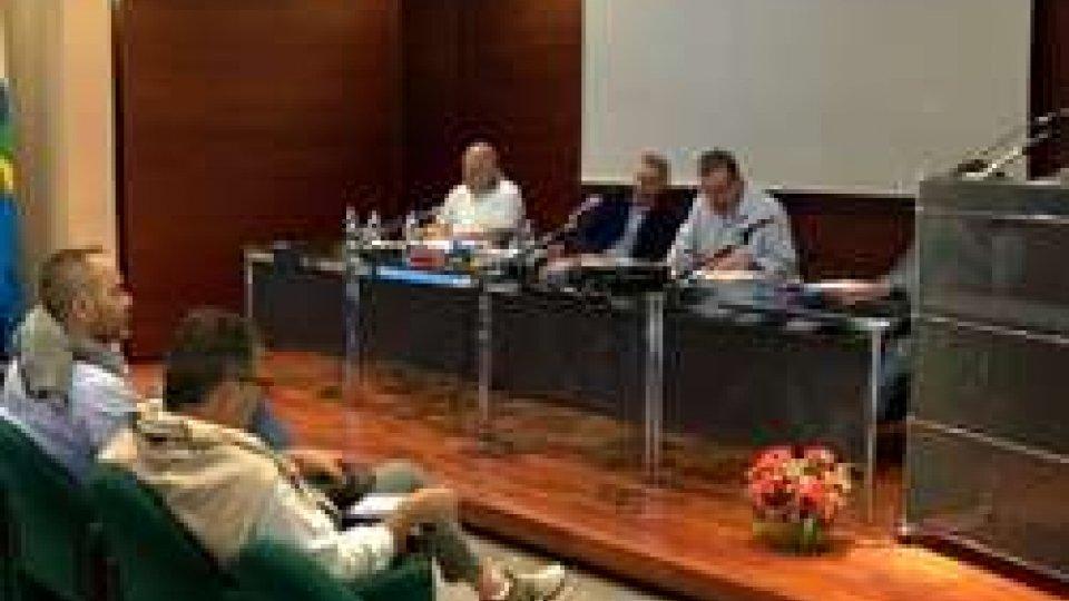 L'assemblea CSUCsu: formalizzata la proclamazione dello sciopero generale in concomitanza dei lavori consigliari