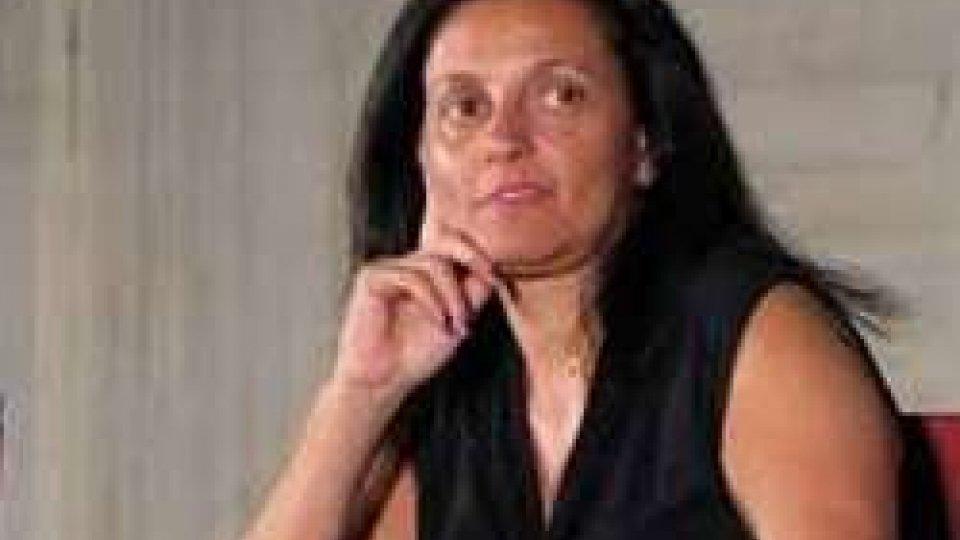 Divieto di balneazione, Dichiarazione del sindaco di Riccione Renata Tosi