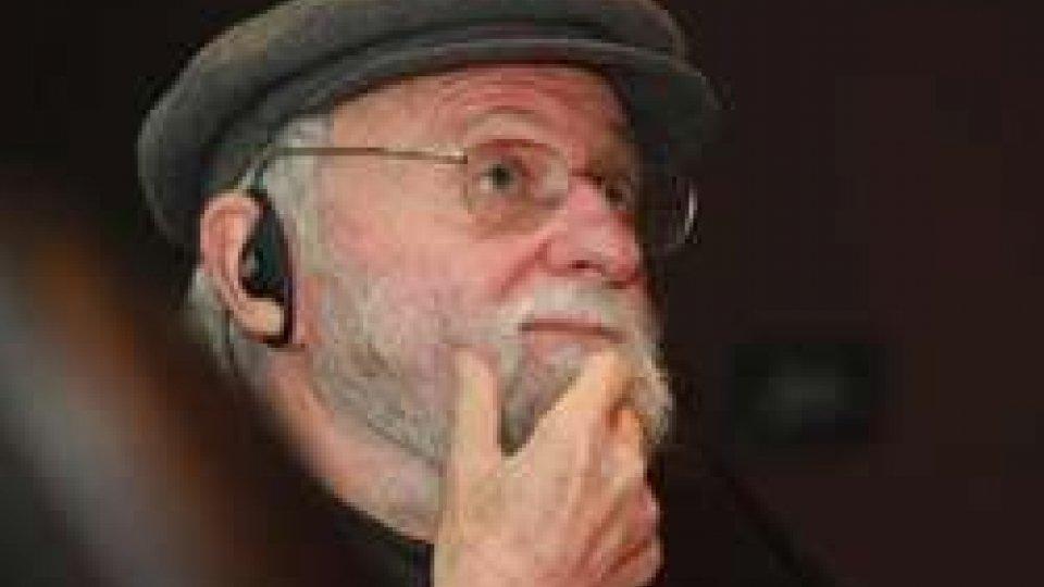 UniRsm: laurea honoris causa in Design a Donald Norman per la cerimonia di inaugurazione del 4 ottobre